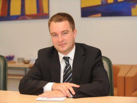 Marius Ionescu, NNDKP: Guvernul si-a scos toate restantele din toate sertarele si le-a pus in PNRR