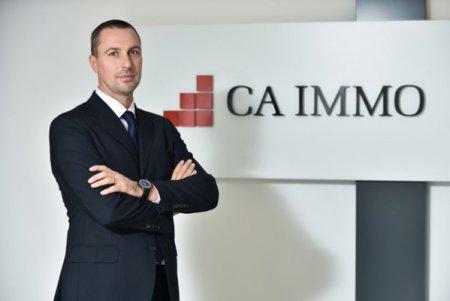 Austriecii de la CA Immo au obtinut certificari pentru masuri de preventie COVID pentru toate cele 7 cladiri din Bucuresti