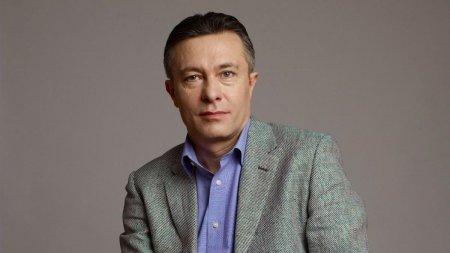 Suspendarea internarilor pentru 30 de zile prin ordin este ilegala, spune Cristian Diaconescu