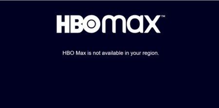 HBO Max a lansat primul trailer al celui mai asteptat serial al anului 2022