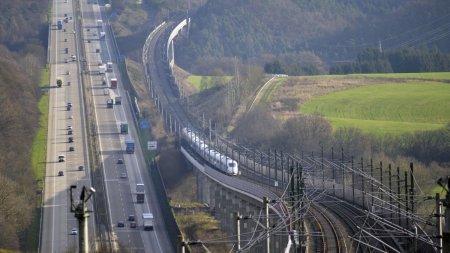 Parlamentul European lanseaza un semnal de alarma privind siguranta rutiera. Modalitati de a ajunge la 0 decese pe drumurile din UE