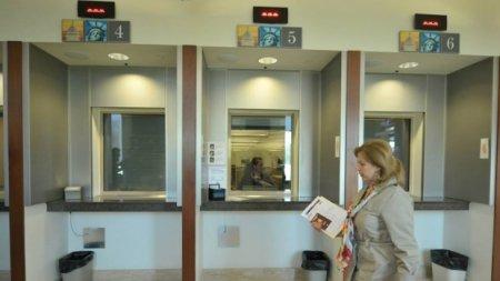 Ambasada SUA: Tot ceea ce trebuie sa stiti despre  programul Diversity Visa DV-2023