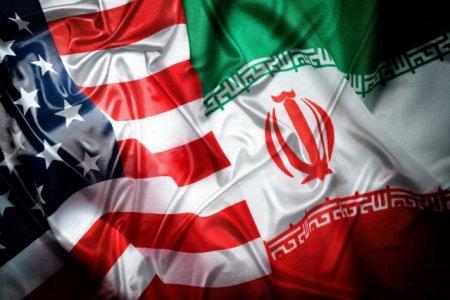 Rusia indeamna Statele Unite sa revina in Acordul nuclear cu Iranul