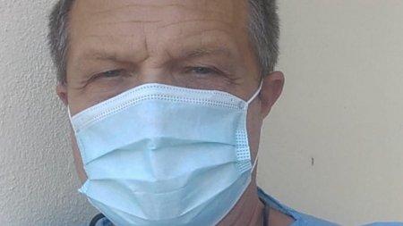 Manager de spital, revoltat ca Romania mai cumpara 500 de concentratoare de oxigen: Am luat eu 25, vi le dau pe toate