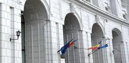 Romania propune, alaturi de alte patru tari, o abordare comuna privind preturile la energie