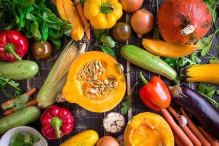 Alimentatia si <span style='background:#EDF514'>IMUNITATEA</span> - rolul vitaminelor si mineralelor din alimente