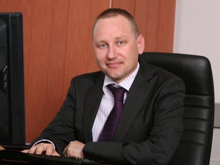 Paul Ichim renunta la functia de director financiar al Nuclearelectrica, companie ale carei actiuni au crescut cu 110% de la inceputul anului