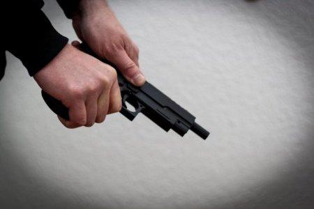 VIDEO Incident armat intr-un liceu din statul american Texas. Elevii si profesorii s-au adapostit in clase si birouri