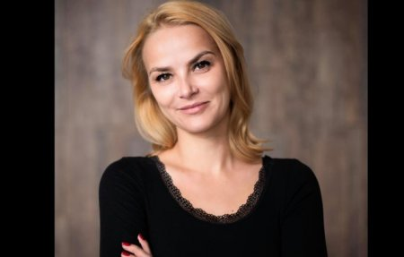 Bucurestiul are un nou prefect. Cine este Alexandra <span style='background:#EDF514'>VACARU</span>