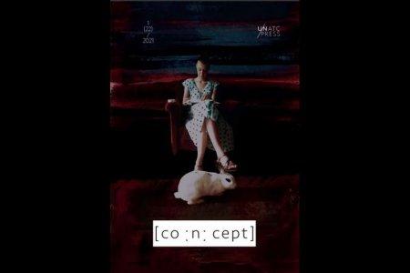 CONCEPT, una dintre cele mai importante reviste autohtone dedicate cercetarii in domeniul artelor spectacolului, aniversata pe scena TNB