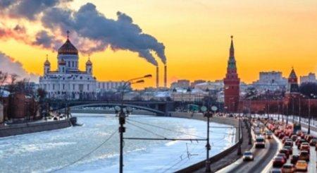 Jurnalist spaniol: Saracia energetica reprezinta, in Rusia, un subiect de science fiction