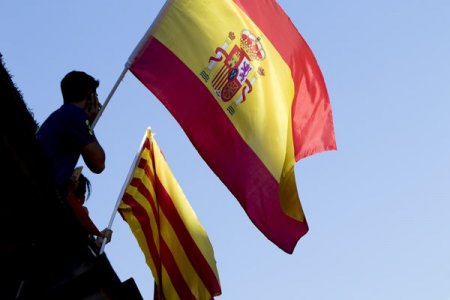 a��A devenit Spania noul stat providenta al UE? Acum guvernul vrea sa le dea tinerilor bani de chirie