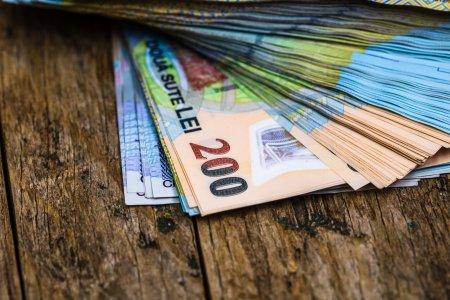 Primariile si consiliile judetene primesc peste 1 miliard de lei din Fondul de rezerva la dispozitia Guvernului