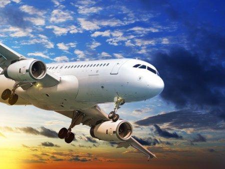 Air Claim, minus 34% intr-o saptamana de la publicarea raportului semestrial. Ce spun reprezentantii companiei despre cheltuirea banilor atrasi in plasamentul privat, inclusiv investitia imobiliara