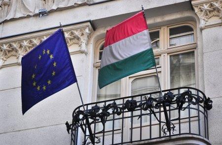 Ungurii zguduie Europa! Lovitura totala pentru Uniunea Europeana