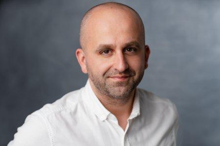 Bogdan Badea, CEO eJobs: Chiar daca <span style='background:#EDF514'>SALARIILE</span> sunt in continuare tabu, ele nu sunt atat de secrete pe cat avem impresia