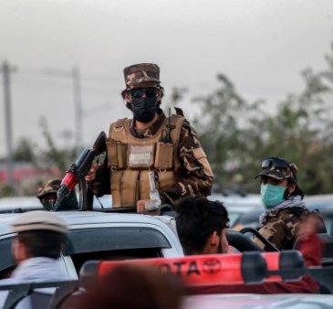 Un judecator afgan care se ascunde cu familia de talibani cere ajutor statului roman: Daca ma vor aresta, ma vor ucide