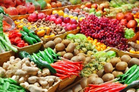 Cea mai sanatoasa si nutritiva leguma de toamna. Toata lumea trebuie sa o consume