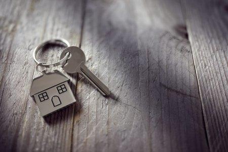 Are rost sa investesti in teren imobiliar? 5 lucruri de care ar trebui sa tii cont cand cumperi