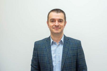 Kangoopack, companie din Alba Iulia care activeaza in piata solutiilor integrate de ambalare, estimeaza afaceri de 7 mil. euro la finalul anului. In S1/2021, <span style='background:#EDF514'>VENITURILE</span>  societatii au crescut cu 50%, la 3 mil. euro