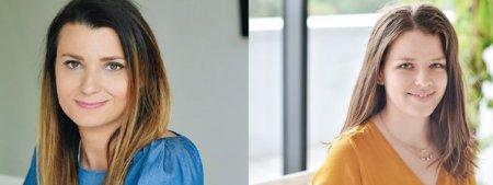 Camelia Malahov si Andreea Geacu, Deloitte: Managementul stocurilor, implicatii fiscale si raportarea in SAF-T