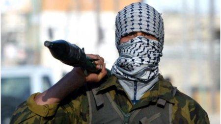 Teroristul care s-a detonat pe aeroportul din <span style='background:#EDF514'>KABUL</span> fusese eliberat din inchisoare cu cateva zile inainte