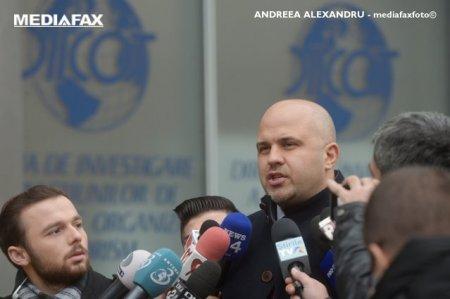 Deputatul USR Emanuel Ungureanu, despre pelerinajele din pandemie: Patriarhul nu este un model de promovare a vaccinarii