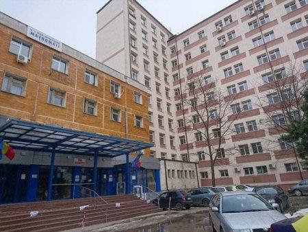 Spitalul din Botosani cauta medici. Ce beneficii urmeaza sa primeasca la angajare