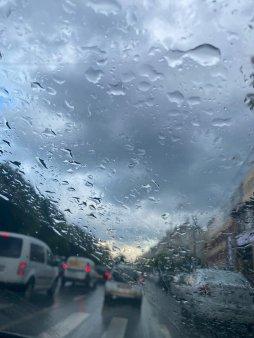 Prognoza meteo pentru weekendul 8 - 10 octombrie: Vremea se raceste