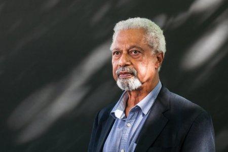 Scriitorul tanzanian Abdulrazak Gurnah, distins cu Premiul Nobel pentru Literatura 2021