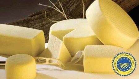 182,7 milioane euro pentru investitii in procesarea si marketingul produselor agricole. Cine sunt favorizatii