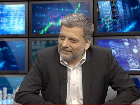 Cristian Dutescu, avocat: De ce lipsa de supraveghere pe pietele financiare poate naste monstri. Cazul <span style='background:#EDF514'>CITY INSURANCE</span> si cateva probleme ale pietei de capital