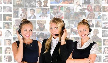 Studiu ABSL si PwC Romania: Serviciile pentru afaceri in top cinci industrii din Romania