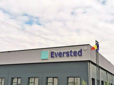 Investitie intr-o fabrica romaneasca de filtre de <span style='background:#EDF514'>AER.</span> Familia Ene din Mizil, Prahova, a investit 3 mil. euro intr-o fabrica de filtre de aer folosite inclusiv in spitale. Sub brandul Eversted functioneaza in prezent doua fabrici - una de filtre si una de masti-, iar in total sunt angajati 200 de oameni