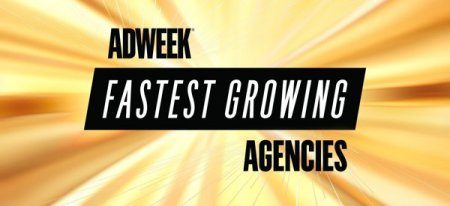 United Media <span style='background:#EDF514'>SERVICES</span> urca in clasament in Top 75 Global: Fastest Growing Companies al Adweek