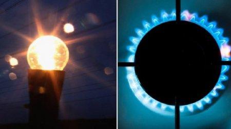 <span style='background:#EDF514'>FURNIZORI</span> de energie electrica si gaze naturale, amendati de ANPC pentru practici comerciale incorecte