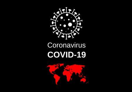 Ungaria ofera ajutor Romaniei pentru tratarea pacientilor COVID