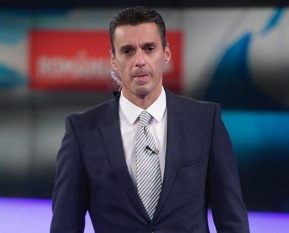 Mircea Badea, mesaj <span style='background:#EDF514'>SOCANT</span> la Antena 3! Lovitura totala pentru nevaccinati: Am zero emaptie