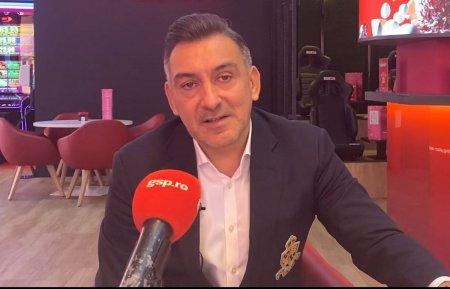 <span style='background:#EDF514'>ILIE DUMITRESCU</span> explica de ce l-a votat pe Jefte Betancor fotbalistul lunii: Este important in economia jocului, nu doar la finalizare!