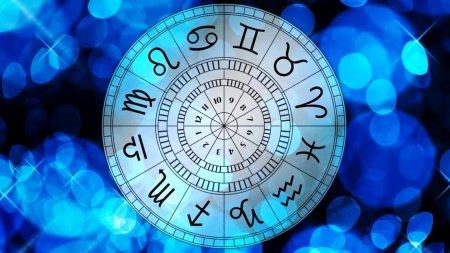 Horoscop 8 octombrie 2021. <span style='background:#EDF514'>VARSATORI</span>i pot percepe dureros anumite limitari care nu ii nedreptatesc, dar ii impiedica