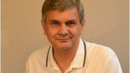 Octavian Jurma: Esecul campaniei de vaccinare este un esec al programului Romania Educata