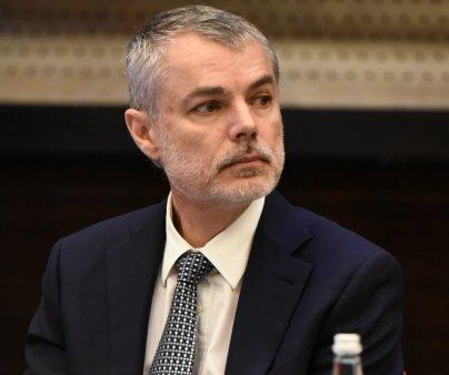 Medicul pediatru Mihai Craiu: Nu exista un risc mai mare pentru copii decat inchiderea scolilor