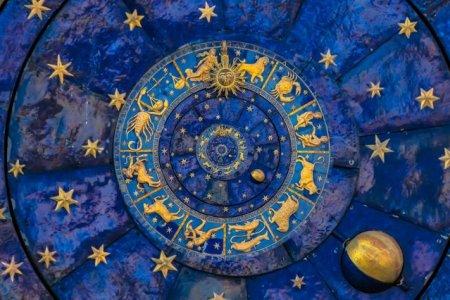 HOROSCOP 8 octombrie. Ambitie si progres pentru patru zodii. Eforturile lor n-au fost in zadar