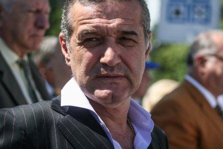 Lovitura crunta pentru Gigi Becali! Anamaria Prodan il loveste unde il doare mai tare