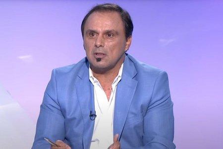 Basarab Panduru, contrariat de alegerea lui Florin Bratu la Romania U21: Cum?! E o problema