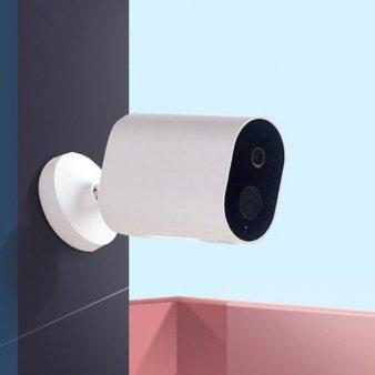 Cum alegi cea mai buna camera de supraveghere pentru <span style='background:#EDF514'>EXTERIOR</span>?