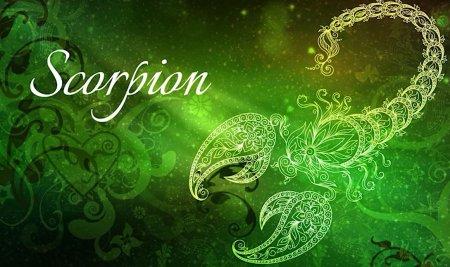 Horoscop Urania saptamanal pentru Scorpion. Previziuni pentru perioada 9 – 15 octombrie 2021