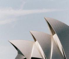 5 SFATURI esentiale despre cum sa alegi acoperisul potrivit pentru casa ta