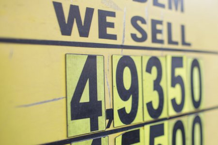 Curs valutar, 8 octombrie. Leul se intareste fata de principalele valute. Date oficiale BNR