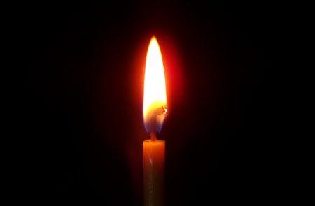 Romania e in doliu! Un celebru episcop s-a stins din viata. Tragedie in Biserica Ortodoxa Romana